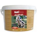 Nutri Horse Chondro tablety 1 kg