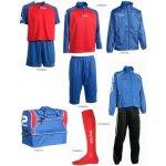 d33114a99970b Futbalové oblečenie a dresy Patrick - Heureka.sk