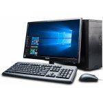 Triline PROFI Office SSD