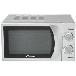 CANDY CMW 2070 S