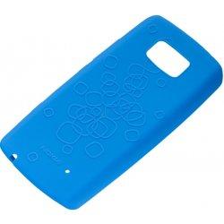 Púzdro Nokia CC-1022 modré