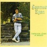 EGAN SEAMUS: TRADITIONAL MUSIC OF IREL CD