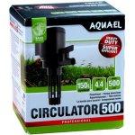 Aquael Circulator 500