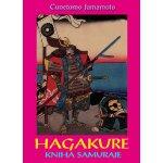 Hagakure - Cunetomo Jamamoto
