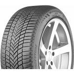Bridgestone DriveGuard 195/65 R15 95V