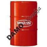 Meguin Megol Motorenoel Super Leichtlauf FAMO 10W-40 60 l
