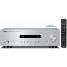 Yamaha A-S201