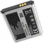 Batéria Samsung AB463651BE