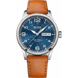 52697ad124 Hugo Boss 1513331 od 151