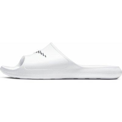 Nike Šľapky Victori One cz5478-002