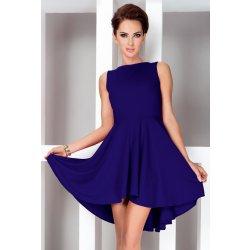 eb93962931fa Dámské asymetrické šaty Lacosta Exclusive modré alternatívy - Heureka.sk
