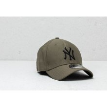 8fca223c1 New Era 39Thirty New York Yankees Fitted Cap Olive