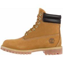 Timberland® Členková obuv