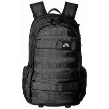 Nike SB RPM Solid 010 Black 26l 3360e5b086