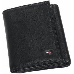 d2dffa1a7 pánska peňaženka Tommy Hilfiger Men's Oxford Slim Credit Card Trifold
