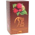 Biogena Čaj Tea Malina-Camu Camu 20 x 2,5 g