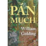 Pán much - William Golding