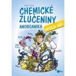 Chemické zlúčeniny okolo nás - Anorganika