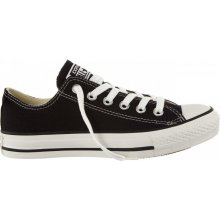 Converse Chuck Taylor All Star Core OX black 0abf297863e
