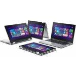 Dell Inspiron 11 N4-3147-N2-02