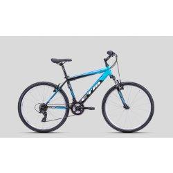 horsky bicykel CTM Axon 2020