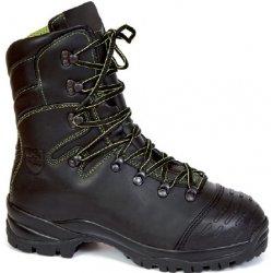 47facad8b Vysoká pracovná obuv COFRA ARKANSAS S3 WR CI HI HRO SRC GORE-TEX ...