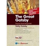 Velký Gatsby/The Great Gatsby (Anglictina.com)