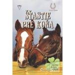 Šťastie pre koňa Christiane Gohl