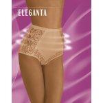 Mitex Elegant vysoké sťahovacie nohavičky
