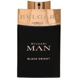 09bdd4503f Bvlgari In Black Orient parfumovaná voda pánska 100 ml od 44