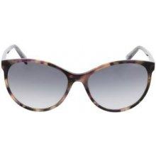 Slnečné okuliare Esprit - Heureka.sk 9dfc8663829