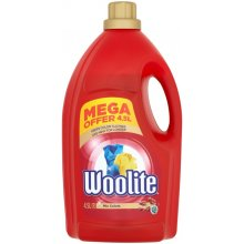 Woolite Extra Color 4,5 l