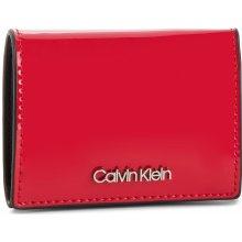 Calvin Klein Malá Dámska Peňaženka Small Wallet P K60K604960 640 9fb0b8489c2
