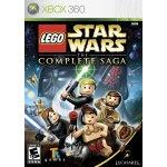Hry na Xbox 360 Disney Interactive Studios