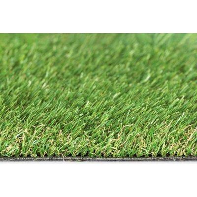Betap Holyrood Parq umelý trávnik 30 mm šírka 4m 2916802