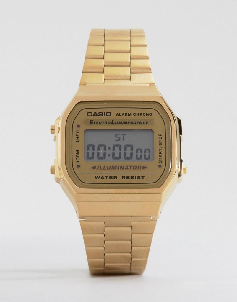 Casio A-168WG-9 od 45 328910fa94