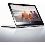 Lenovo IdeaPad Yoga 3 Pro 80HE00LKCK