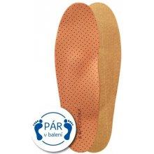 beba58b3a746 Protetika Dámske ortopedické vložky do topánok multiform