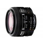 Nikon 28mm f/2,8 AF-D