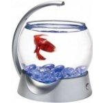 Tetra akvárium pre Bettu guľa 1,8 L