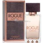 Rihanna Rogue parfumovaná voda 125 ml Tester