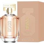 Hugo Boss The Scent for Her, Parfumovaná voda 100 ml