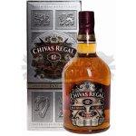 Chivas Regal 12y 4,5 l