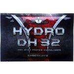Bodyflex Protein Hydro DH 32 35 g