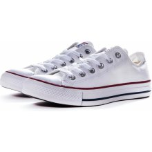 f112254bcaa Converse Chuck Taylor All Star Core OX