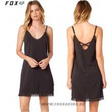 Dámske šaty FOX - Heureka.sk d469f79c7e