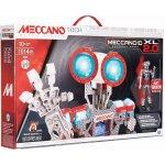 Meccano MeccaNoid 2.0 XL