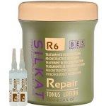BES Silkat R6 Repair Tonus Lotion 12 x 10 ml