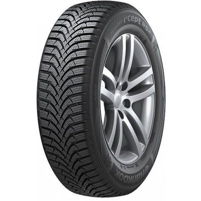 Hankook W452 Winter i*cept RS2 205/55 R16 91T