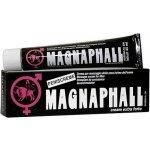 Magnaphall Penis Cream 45 ml
